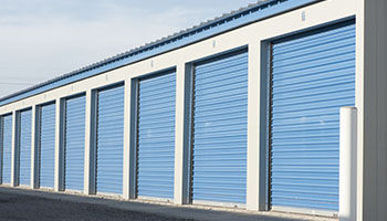 ub5 storage hire northolt